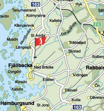 F 246 Rs 228 Kringskassan Pension 228 Rer Fj 228 Llbacka Karta