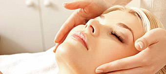 massage helsingborg electa
