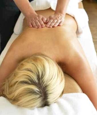 mogen kontakt massage huskvarna
