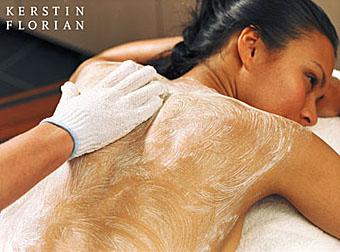 Massage strömstad