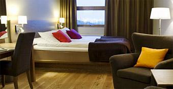 hotel i gbg