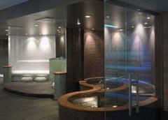 lång massage svälja nära Linköping