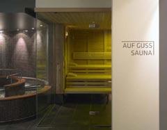 dryck massage brunett nära Göteborg