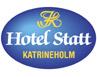 Hotel Statt