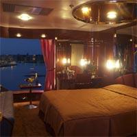birka cruises erbjudande