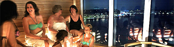 erotikfilm gratis eskorter i stockholm