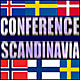 Hotels Scandinavia
