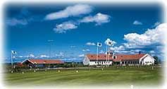 öppna golfbanor i skåne 2018