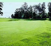 golfpaket växjö